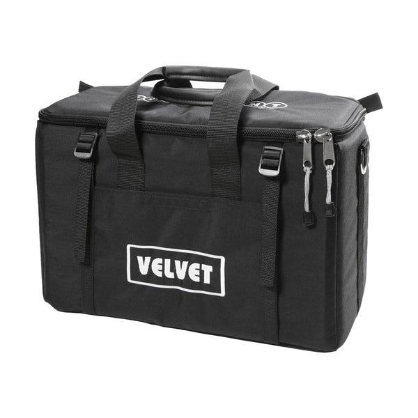 VELVET Light Soft Bag for VELVET MINI 1 Light - Black