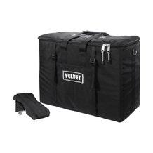 VELVET Light Soft Bag for Two VL1 Light Kits