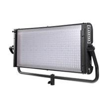 VELVET Light Power 2 Spot Bi-Color LED Panel with Yoke