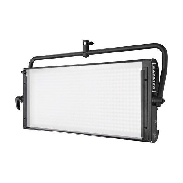 VELVETlight VELVET Light Power 2 Studio Spot Bi-Color LED Panel with Yoke
