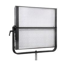 VELVET Light 2x2 Power Spot Bi-Color LED Panel