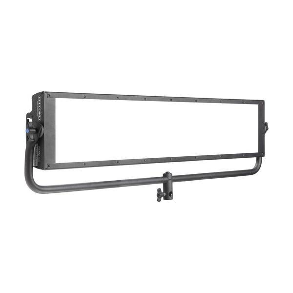 VELVET Light MINI 3 Bi-Color Rainproof LED Panel