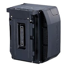 Canon V-Lock CDX-36150 Recorder Module for C700 Cameras