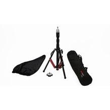 Matthews Studio Equipment VRig S30 Kit
