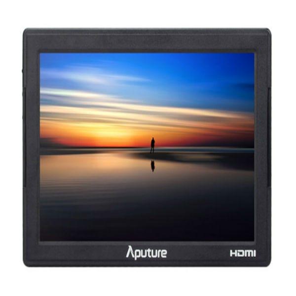 "Aputure VS-5X V-Screen 7"" On-Camera Monitor"