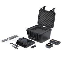 LiteGear - Exalux Control One Kit