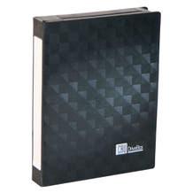 "Wiebetech DriveBox Single Case - 2.5"""