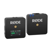 Azden WLX-PRO Wireless Kit