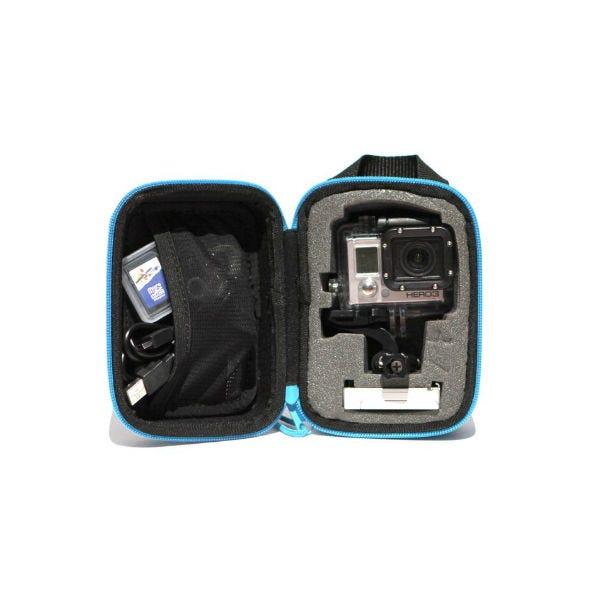WRYD GoPro Case - Single Camera/Accessory Case