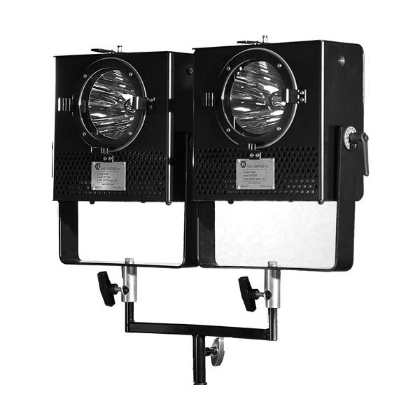HIVE LIGHTING Killer Plasma Maxi PAR Light Kit