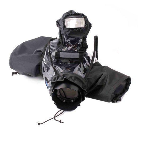 camRade WS-DSLR Wet Suit for DSLR Cameras