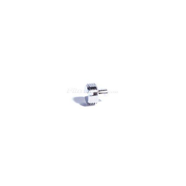Zacuto Camera mounting pin for Zicro Mount II  Z-CMP