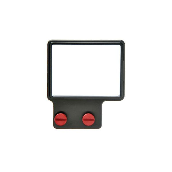 Zacuto Z-Finder Mounting Frame for Canon 5D Only
