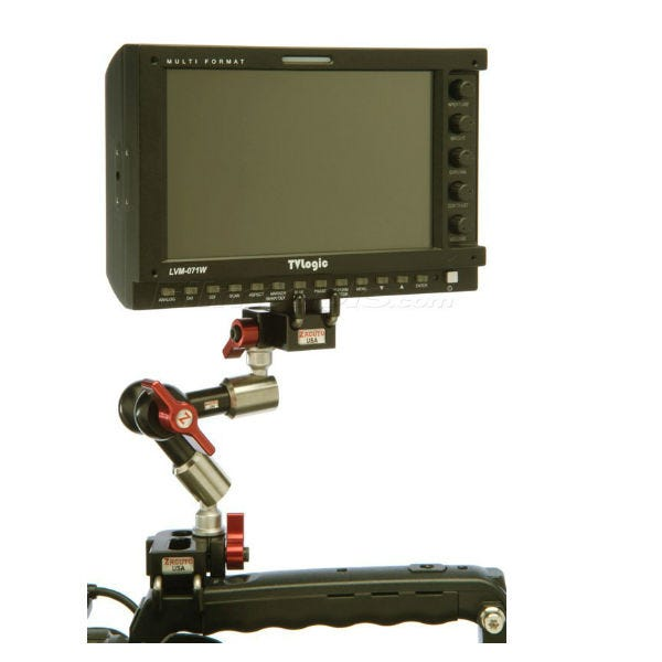 Zacuto Zonitor ENG Small Kit  Z-ZENGS