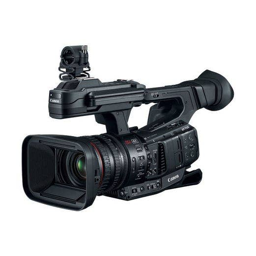 Canon XF705 4K Professional Camcorder