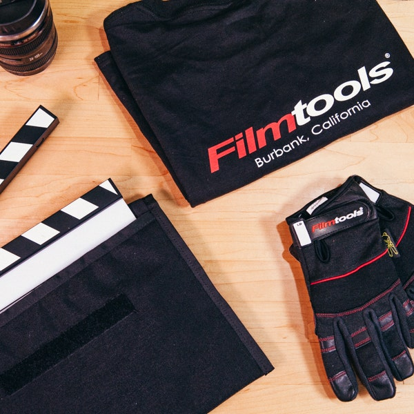 FilmTools Shirt