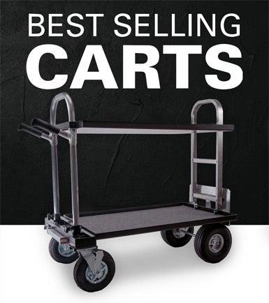 Filmtools Junior Converted Cart